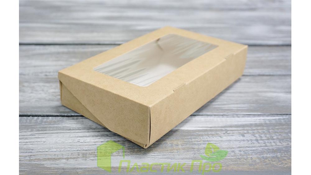 контейнер tabox 1000