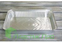 Форма алюминиевая ПП007