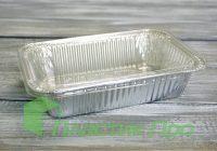 Форма алюминиевая ПП022