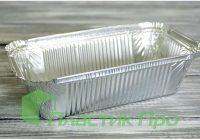 Форма алюминиевая ПП023